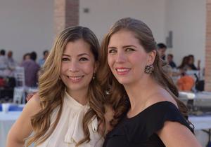 08112017 Alejandra y Blanca.