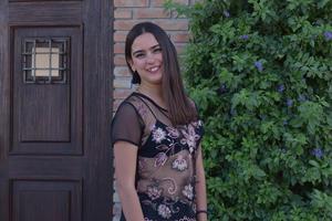 08112017 Jessica Serafín Ceniceros.