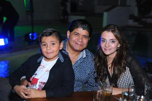 09112017 Juan Pablo, Hugo y Nancy.