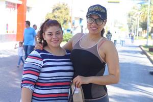 10112017 Miriam y Mariana.