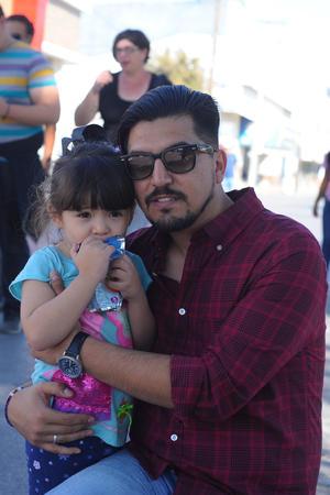 10112017 Samantha y Ángel.