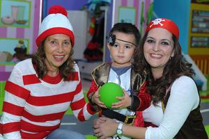 10112017 Verónica y Ana Paula.