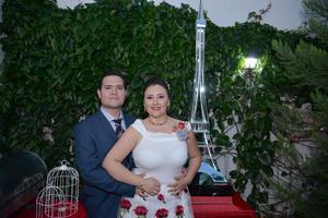 11112017 Iván y Beatriz.