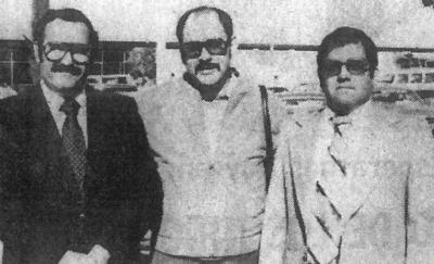 12112017 José Guillermo Plata y Marisol Rosales.