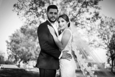 12112017 Jorge y Tania.