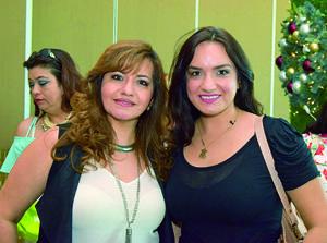 13112017 Fabiola y Alejandra Fonseca.