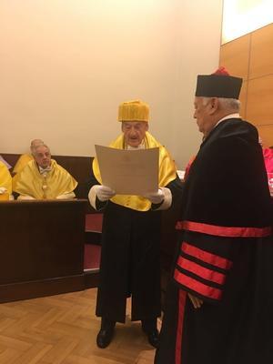 12112017 Dr. Jesús Sotomayor y Familia Sotomayor Hernández.