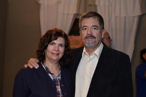 14112017 Claudia y Miguel.