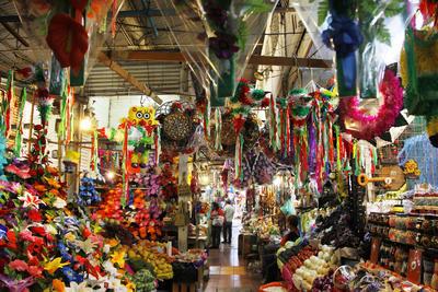 Las eternas promesas de remozar el exCuartel Juárez de la ciudad de Durango, sólo quedan en eso.