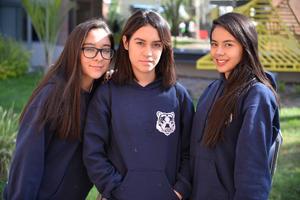 15112017 Natalia, Janett y Valeria.