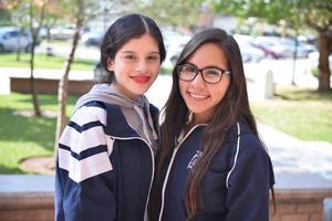 15112017 Lorena y Diana.