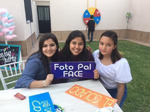 16112017 Sofía, Paulina y Yamile.