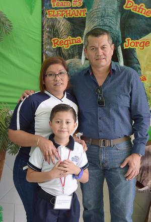 16112017 Jorge, Elizama y Jorge Eduardo.