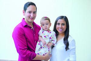 17112017 Héctor, Sarah y Ana Cristina.