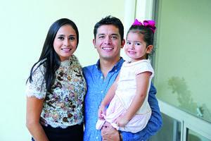 17112017 Daniela, Marcos y Victoria.