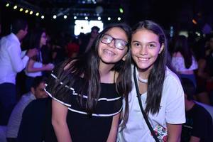 17112017 Natalia y Fernanda.