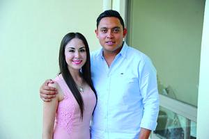 17112017 Marcela y Jorge