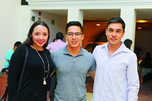 18112017 Nataly, Juan y Alonso.