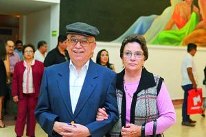 18112017 Héctor y Martha.