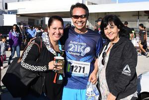 21112017 Gaby, Arturo y Gina.