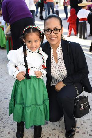 20112017 Claudia y Mariana.