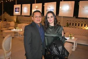 21112017 Manuel y Adriana.