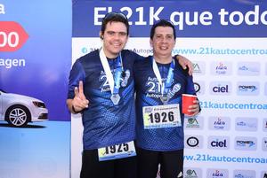 21112017 Alejandro Sotomayor y Julián Vargas.