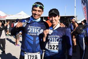 21112017 Luis Fernando y Vanessa.