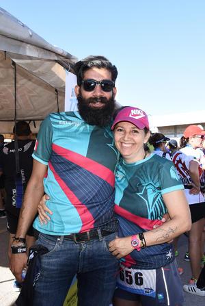 21112017 Ricardo y Graciela.