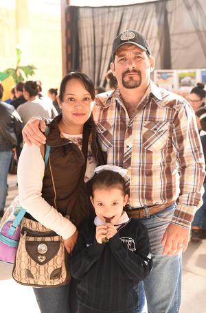 22112017 Fermín y Axel.