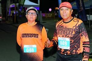 22112017 participan en carrera