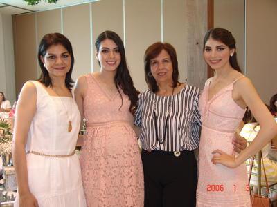 23112017 En familia.