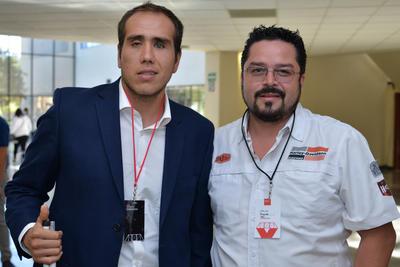 23112017 Rafa y Ricardo.
