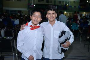 24112017 Juan Antonio y Guillermo.