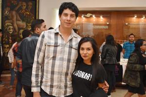 24112017 Jesús y Susana.