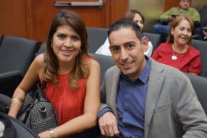 24112017 Sharon y Alfonso.