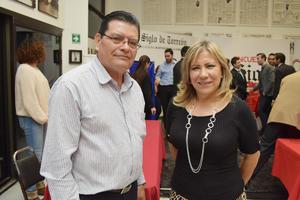 24112017 Luis y Fernanda.
