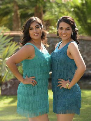 26112017 Perla y Melina.