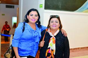 27112017 Marisela y Cony.