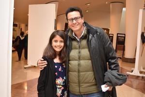 28112017 Ana Gabriela y José Luis.