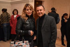 29112017 Alejandra y Sofía.