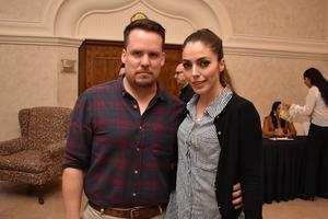 29112017 Vicente y Paulina.