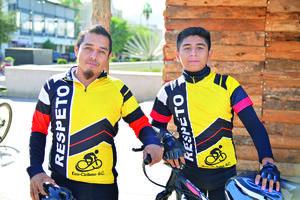 29112017 Enrique y Alan.