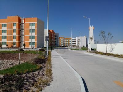 El cuartel alojará a 3,200 elementos.