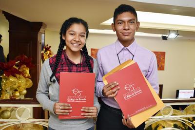 30112017 Ana Karen y Carlos Daniel