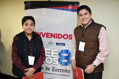 30112017 Esquivel y Fernando.