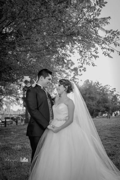 03122017 Gerardo y Karla. - Laru Fotografía