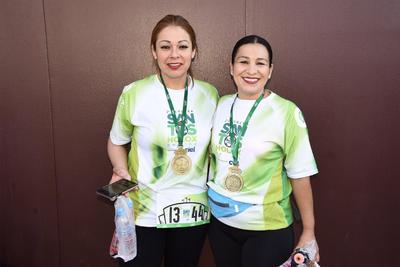 07122017 Fabiola y Adriana.