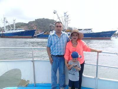 07122017 Familia Quiñones Flores.