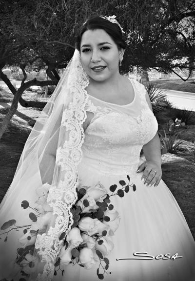24122017 Lucía Fabiola Dovalina Díaz. - Sosa